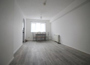 Thumbnail 2 bed flat to rent in Scotland Green Road, Ponders End, Enfield