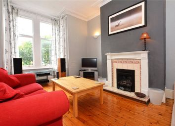 Thumbnail 5 bed terraced house to rent in Endymion Road, Finsbury Park, London