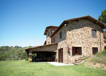 Thumbnail 7 bed country house for sale in Casale Umbro, Città Della Pieve, Perugia, Umbria, Italy