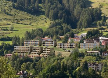 Thumbnail 3 bed apartment for sale in Scuol - Lower Engadine, Grisons, Switzerland