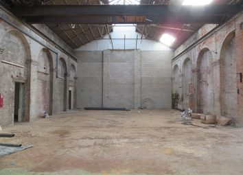Thumbnail Industrial to let in Mount Street, Bridgwater