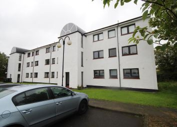 3 bed flat for sale in Fiddoch Court, Newmains, Wishaw ML2