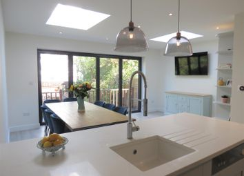 Thumbnail 3 bed property for sale in Carslake Road, London