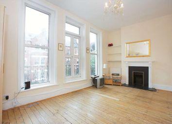 Thumbnail 2 bedroom flat to rent in Vera Road, London