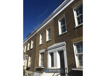 Thumbnail Room to rent in Florence Road, London