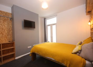 Thumbnail Room to rent in Alphington Road, St. Thomas, Exeter