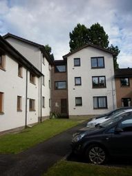 Thumbnail 1 bedroom flat to rent in Dunkeld Place, Dundee