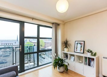 2 bed flat for sale in West Street, Sheffield S1