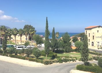 Thumbnail 2 bed apartment for sale in Latsi, Polis, Paphos, Cyprus