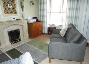 Thumbnail 3 bed semi-detached house for sale in Wolverhampton Road, Cannock, Staffordshire