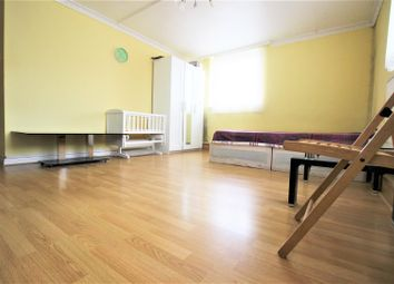 Thumbnail 2 bedroom flat to rent in Partridge Way, London