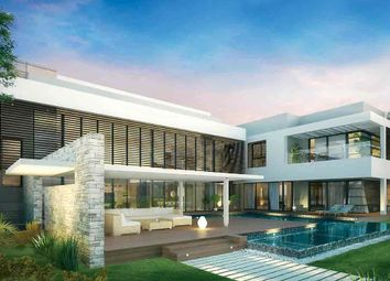 Thumbnail 6 bed villa for sale in Signature Residences, Sobha Hartland, Mohammed Bin Rashid City, Dubai