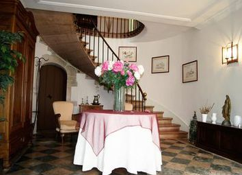 Thumbnail 4 bed apartment for sale in Beaune, Côte-D'or, France