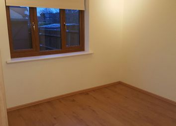 Thumbnail Room to rent in North Circular Road, London