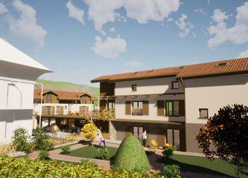 Thumbnail Apartment for sale in Rhône-Alpes, Haute-Savoie, Thônes