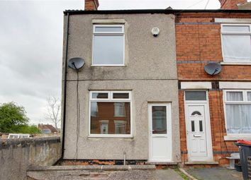 Thumbnail 2 bed property to rent in Alexandra Terrace, Stanton Hill, Sutton-In-Ashfield