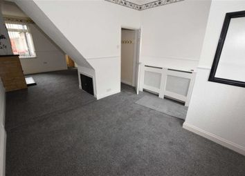 Thumbnail 3 bed terraced house for sale in Worcester Street, Barrow In Furness, Cumbria