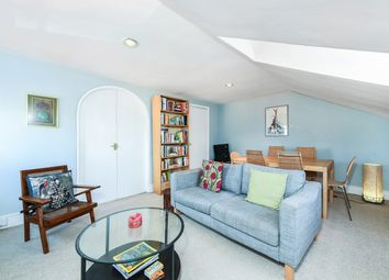 Thumbnail 1 bed flat for sale in Melbourne Grove, East Dulwich