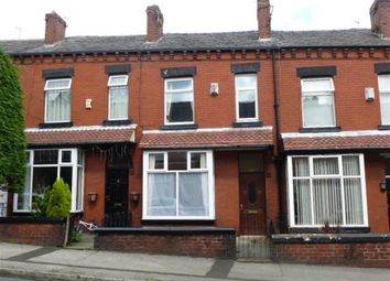 Thumbnail 2 bed terraced house to rent in Shrewsbury Road, Bolton, 4Nn.