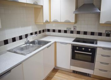 2 bed flat for sale in Middlewood Street, Salford M5