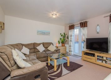 Thumbnail 3 bed semi-detached house for sale in Fairfield Park, Monkton, Prestwick