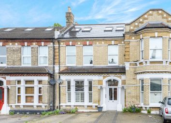 Thumbnail 2 bedroom flat for sale in 31 Manor Road, Beckenham