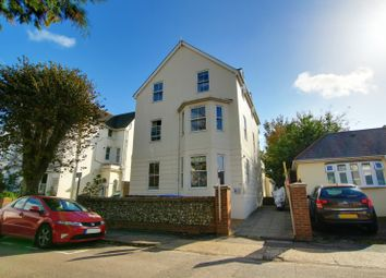 2 bed flat for sale in Wenban Road, Worthing BN11