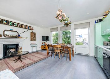 Thumbnail 2 bed flat for sale in Colville Terrace, Notting Hill