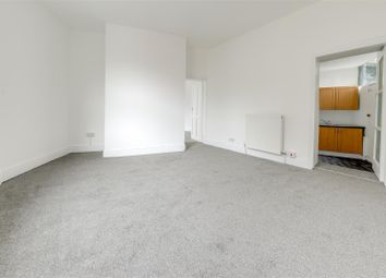 Thumbnail 1 bed flat for sale in Burnley Road East, Waterfoot, Rossendale