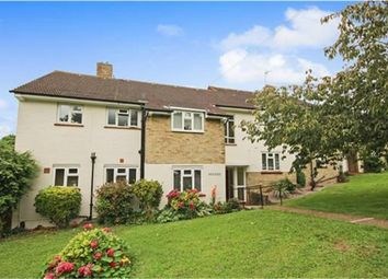 Thumbnail 2 bed flat for sale in Grove Lane, Coulsdon