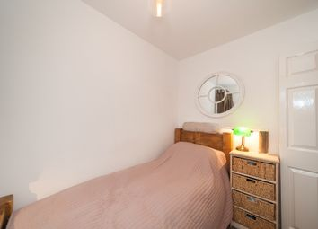 Thumbnail 2 bed town house to rent in Strathnairn Street, London