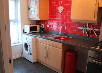 Thumbnail 3 bed town house to rent in Chillerton Way, Wingate