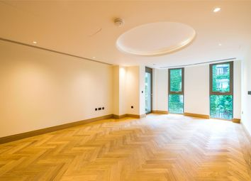 Thumbnail 2 bedroom flat for sale in Abell House, John Islip Street, Westminster