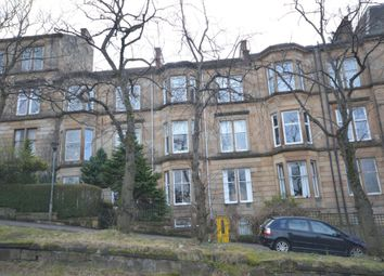 2 bed flat to rent in Hampden Terrace, Mount Florida, Glasgow G42