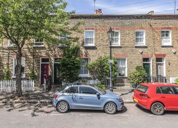 Thumbnail 2 bed property for sale in Lifford Street, Putney