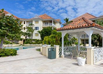 Thumbnail 4 bed apartment for sale in Paradise Island, The Bahamas