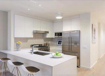 Thumbnail 2 bedroom flat to rent in Albert Road, Buckhurst Hill