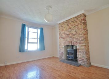 1 bed flat for sale in Darnley Road, Gravesend DA11