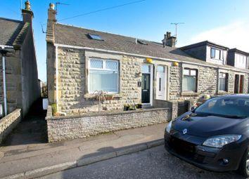 Thumbnail 2 bed property for sale in Burnbank Terrace, Thornton, Kirkcaldy