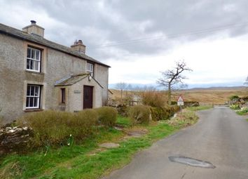 Thumbnail 2 bedroom semi-detached house for sale in Gate House, Keld, Penrith, Cumbria