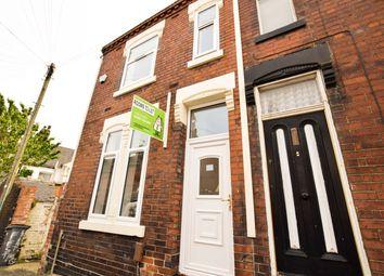 Thumbnail Room to rent in Festing Street, Hanley, Stoke-On-Trent
