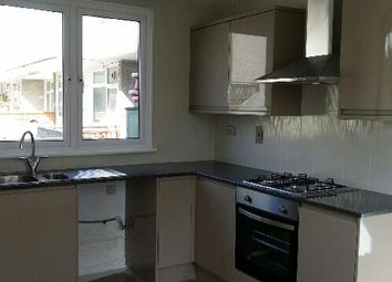 Thumbnail 3 bed detached house to rent in Wolvercote, Thames Mead