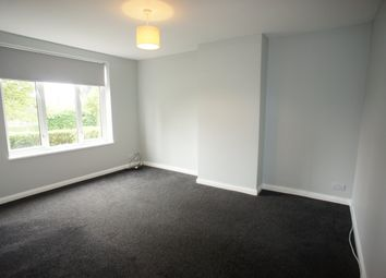 Thumbnail 2 bedroom property to rent in Hoppett Road, London
