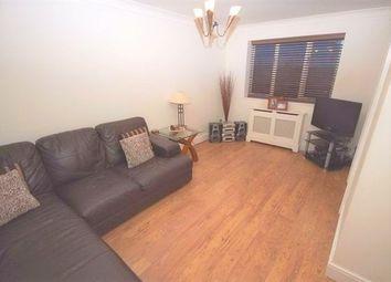 Blandford Close, Romford RM7. 1 bed flat