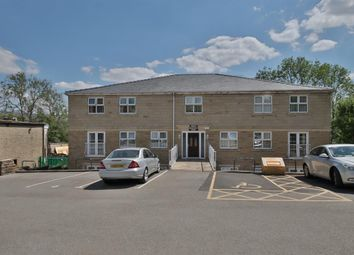 Thumbnail 3 bed flat for sale in Ashley Dearnley Court, New Road, Littleborough