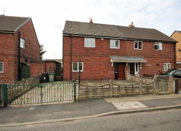 Thumbnail 3 bed semi-detached house to rent in Eldon Street, Leigh