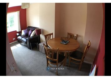 Thumbnail 1 bed flat to rent in Charter Avenue, Coventry