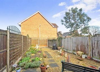 Thumbnail 3 bedroom semi-detached house for sale in Hunters Walk, Sholden, Deal, Kent