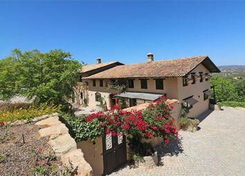 Thumbnail Detached house for sale in Estoi, Algarve, Portugal