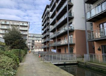 2 bed flat for sale in Pollard Street, Manchester M4